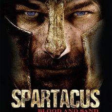 스파르타쿠스 시즌 1
